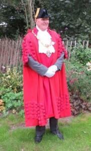Cllr Robins Mayor V2