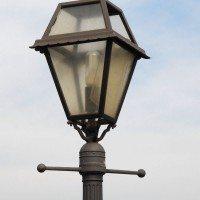 street-light-cvd9