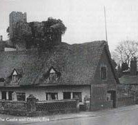 Castle_ChurchBW015