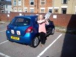 Linnet Driving Tuition
