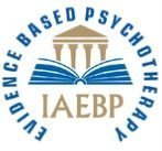 Anglia Hypnotherapy & Psychotherapy