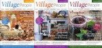 Village People Magazines