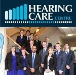 The Hearing Care Centre