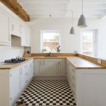 Latters Kitchens Ltd