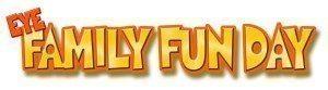 Eye Family Fun Day logo01 copy