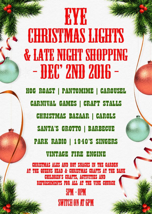 christmas-lights-2016