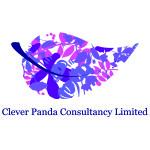 Clever Panda Consultancy Ltd
