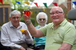 Care UK celebrates Care Home Open Day 1
