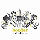 border craft collective