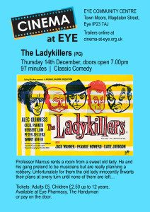 Ladykillers 01 copy