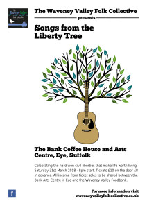 Songs-from-the-Liberty-Tree-_2_
