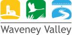 Waveney Valley_Colour