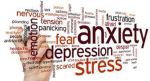 stress-806x440