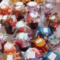 12. Jam & marmalade for sale