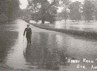 flood1912006