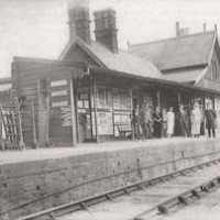station1920s012
