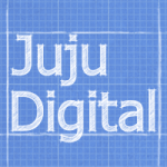 Juju Digital Ltd