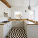 Latters Kitchens Ltd