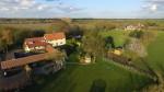 Priory Farm Barn