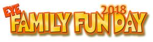 Eye Family Fun Day 2018 logo copy