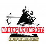 Martin Chambers Media